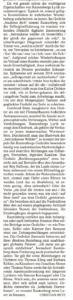 ArneRautenberg2