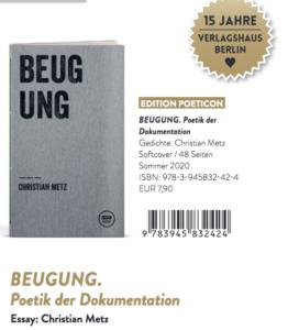 VerlagsAnkündigungBeugung1
